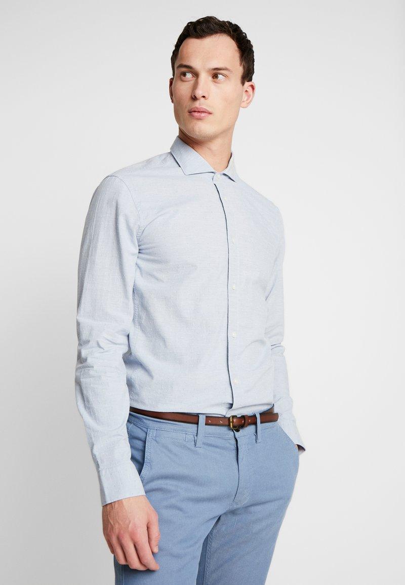 Pepe Jeans - JAKE - Košile - blue