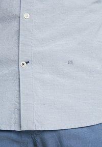 Pepe Jeans - JAKE - Košile - blue - 6