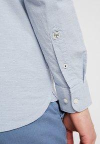 Pepe Jeans - JAKE - Košile - blue - 4