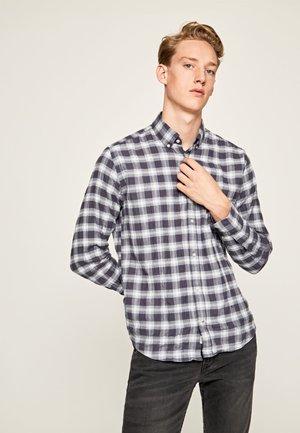 BLAKE - Shirt - blue