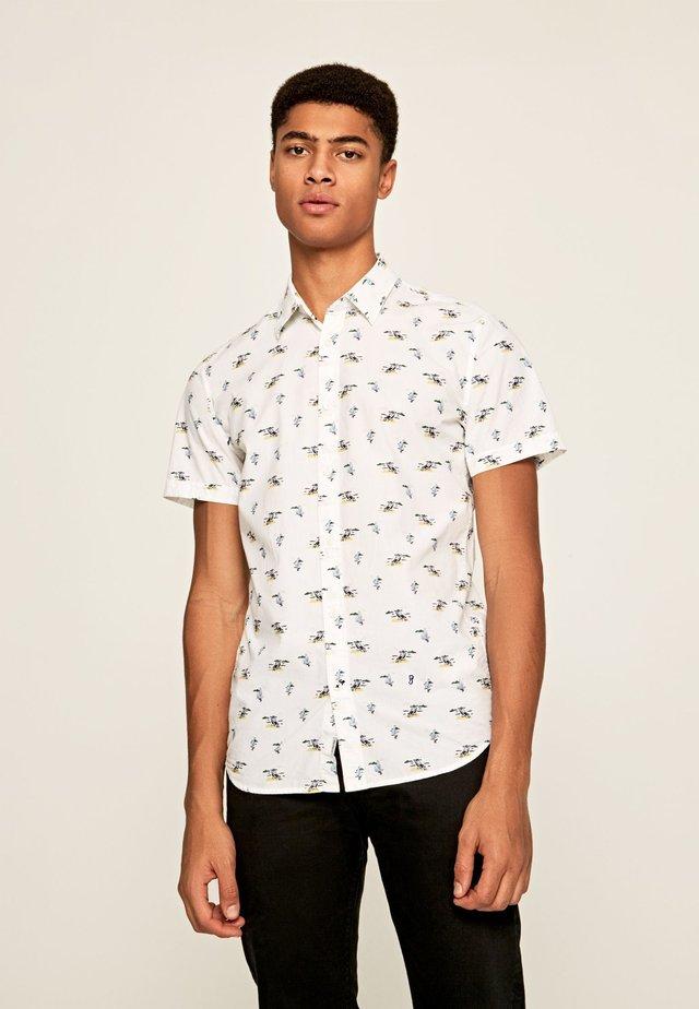 DREW - Camisa - multi