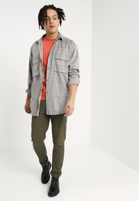 Pepe Jeans - SLOANE - Chinos - 785 - 1