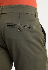Pepe Jeans - SLOANE - Chinos - 785 - 5