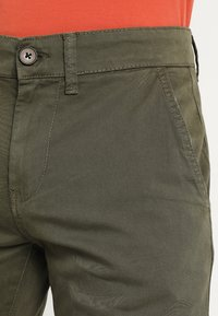 Pepe Jeans - SLOANE - Chinos - 785 - 3