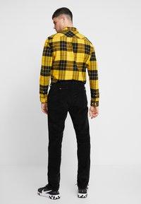 Pepe Jeans - BARTAK - Bukse - black - 2