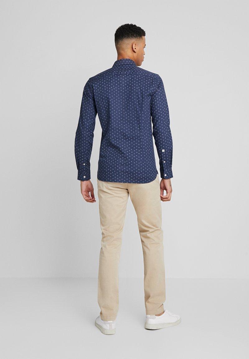 Pepe Jeans SLOANE - Chino - malt hyL7Qe fashion style