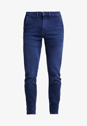JAMES - Jeans Slim Fit - thames
