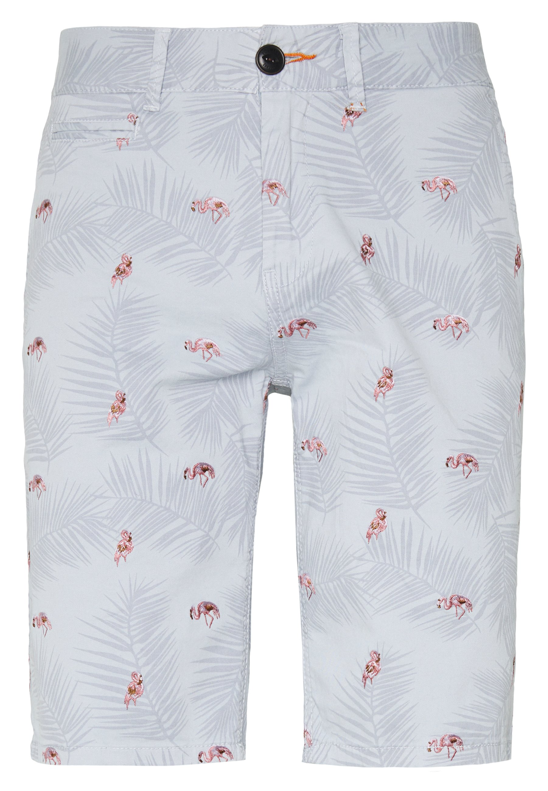 Pepe Jeans Blackburn Embro - Shorts Sky 8S9FS2A