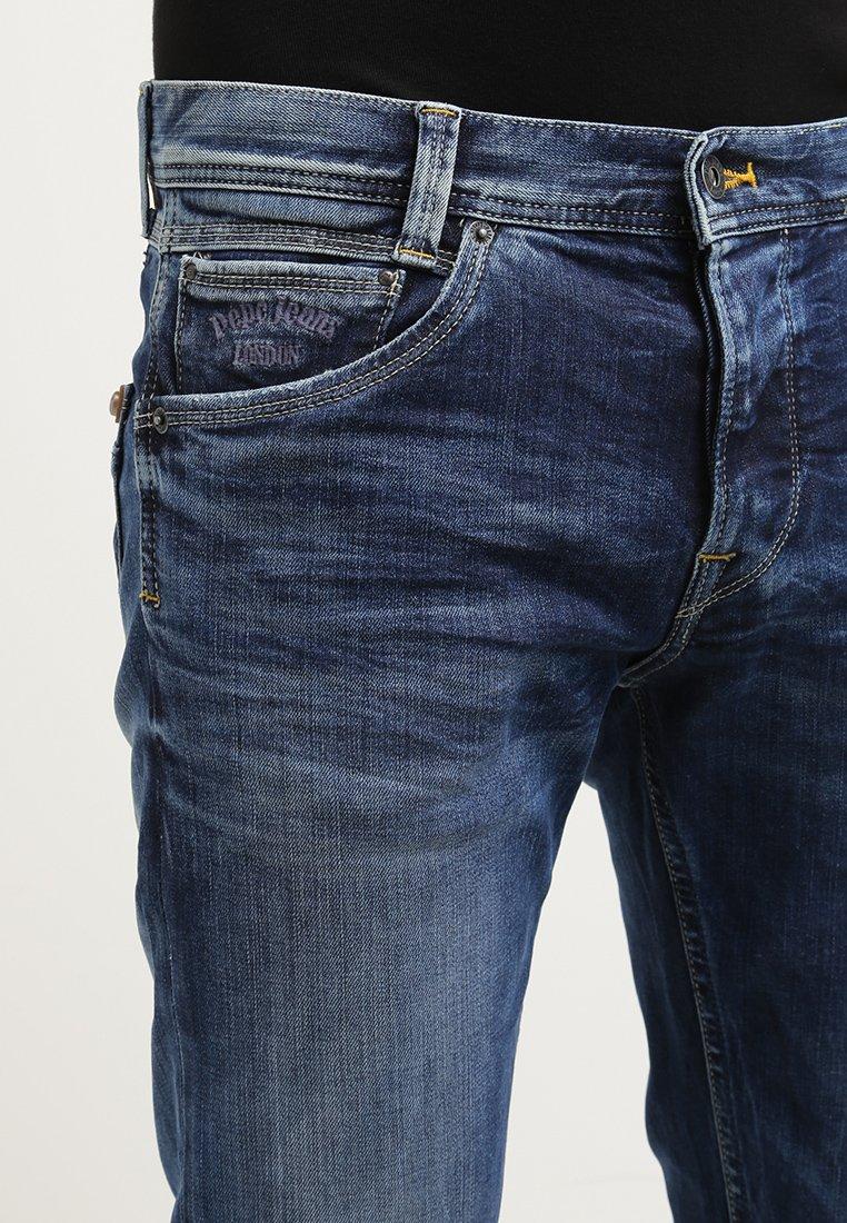 Jeans Pepe Z23 SpikeSlim Fit Jeans Pepe SpikeSlim OZuXiPkT