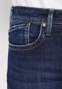 Pepe Jeans - HATCH - Jeansy Slim Fit - z45 - 3