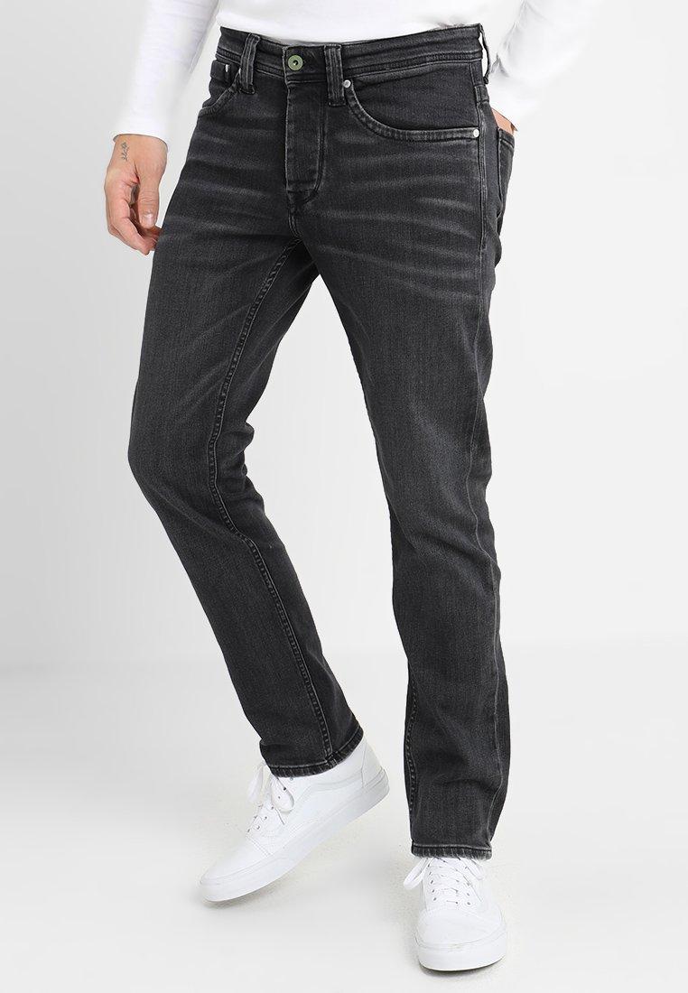 Pepe Jeans - CASH - Jeans a sigaretta - wiserwash