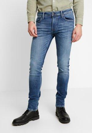 FINSBURY - Jeans Skinny Fit - medium used