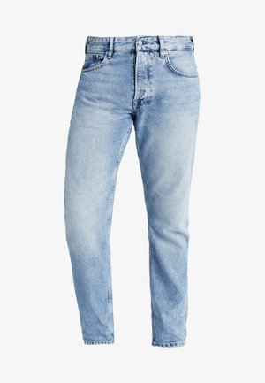 CALLEN - Jeans relaxed fit - archive