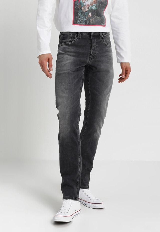 CASH - Straight leg jeans - powerflex