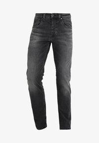 Pepe Jeans - CASH - Jeansy Straight Leg - powerflex - 5