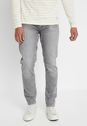 HATCH - Jeans slim fit - grey