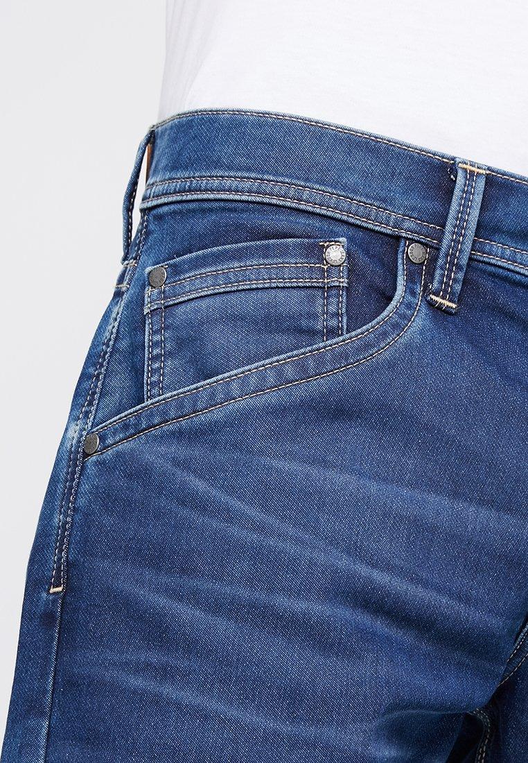 Pepe Jeans Track - Jean Slim Gymdigo