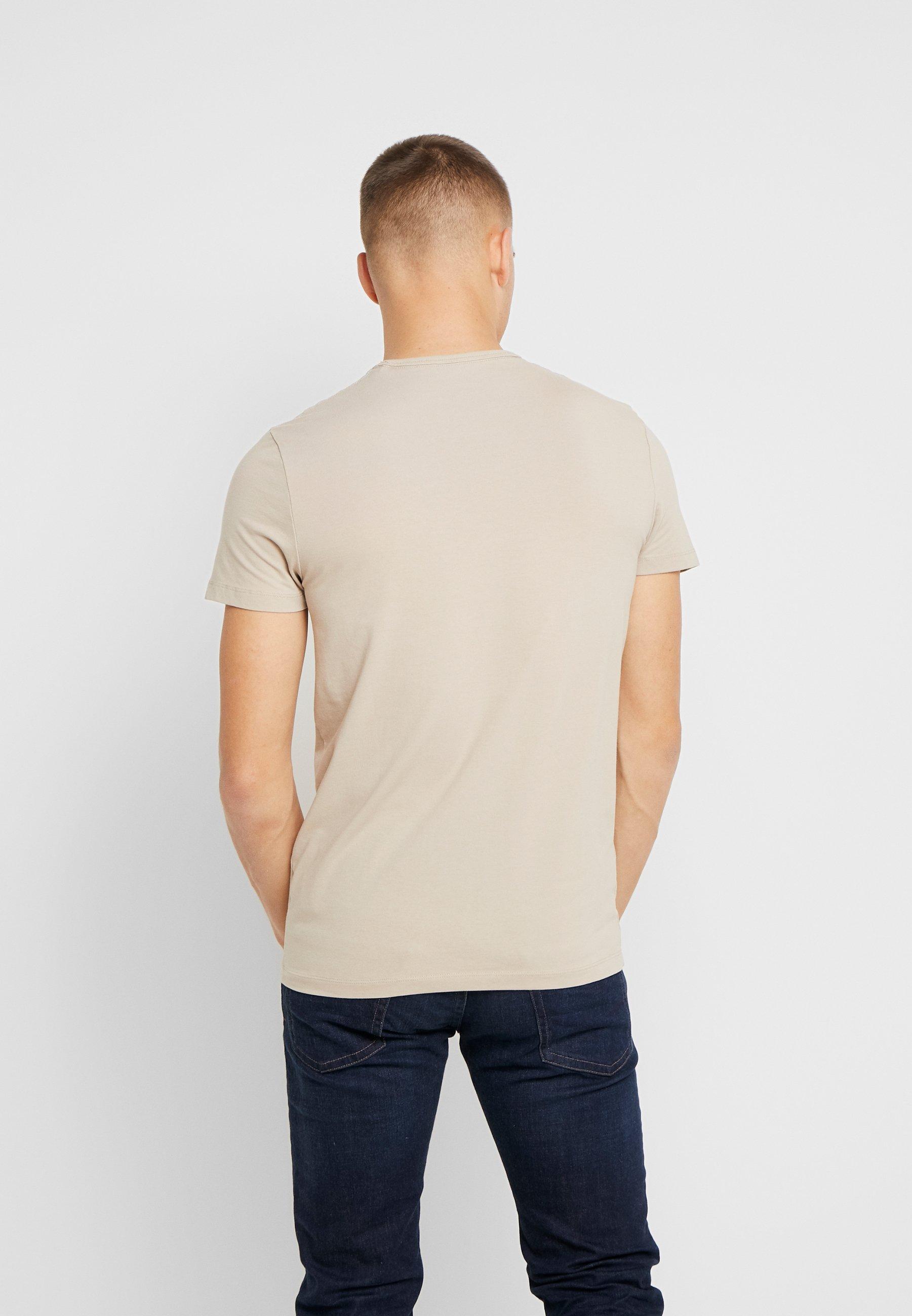 Original Pepe shirt Jeans Hume BasicT bfYIv76yg