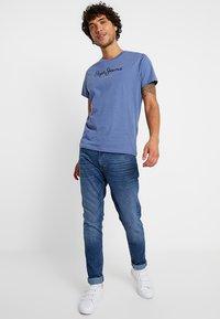 Pepe Jeans - EGGO - T-Shirt print - anyil - 1
