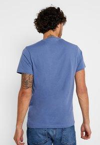 Pepe Jeans - EGGO - T-Shirt print - anyil - 2