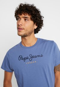 Pepe Jeans - EGGO - T-Shirt print - anyil - 3