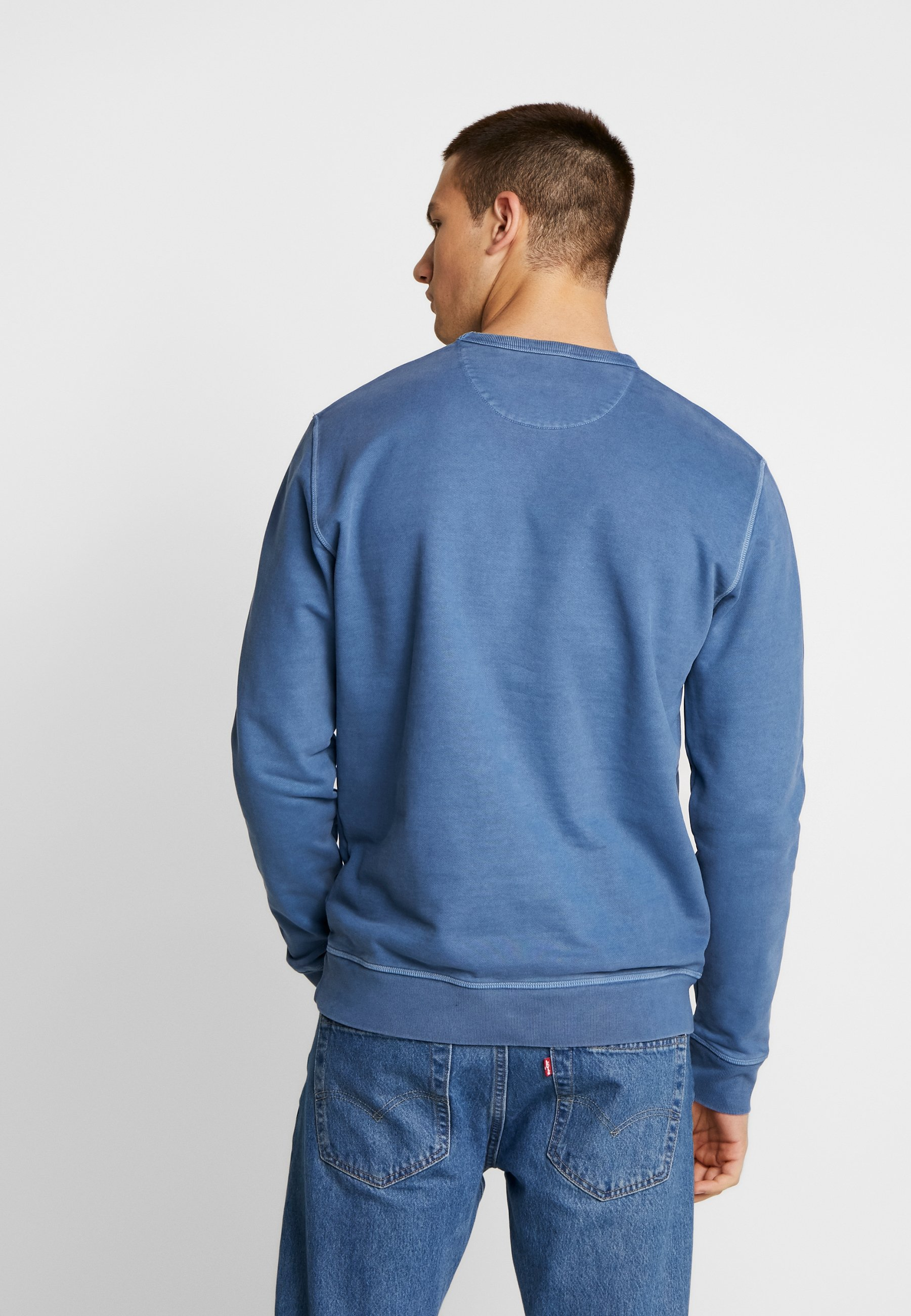 Pepe Jeans Avalon - Sweater Thames X9ZsoBrr pVHxkJpL