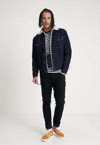 Pepe Jeans - PINNER - Spijkerjas - 000denim - 1