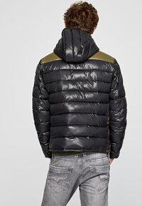 Pepe Jeans - Winterjas - black - 1
