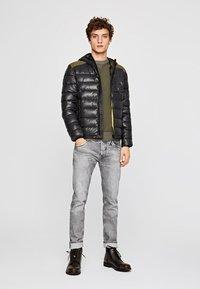 Pepe Jeans - Winterjas - black - 0