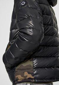 Pepe Jeans - Winterjas - black - 4