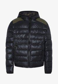 Pepe Jeans - Winterjas - black - 3