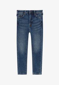 Pepe Jeans - Skinny džíny - denim - 2