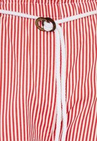 Pepe Jeans - LUISA - Pantalon classique - multicolor - 2