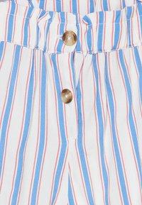 Pepe Jeans - OLI - Shorts - multi - 2