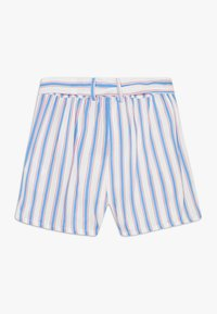Pepe Jeans - OLI - Shorts - multi - 1