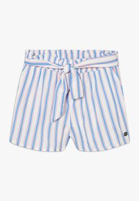 Pepe Jeans - OLI - Shorts - multi - 0