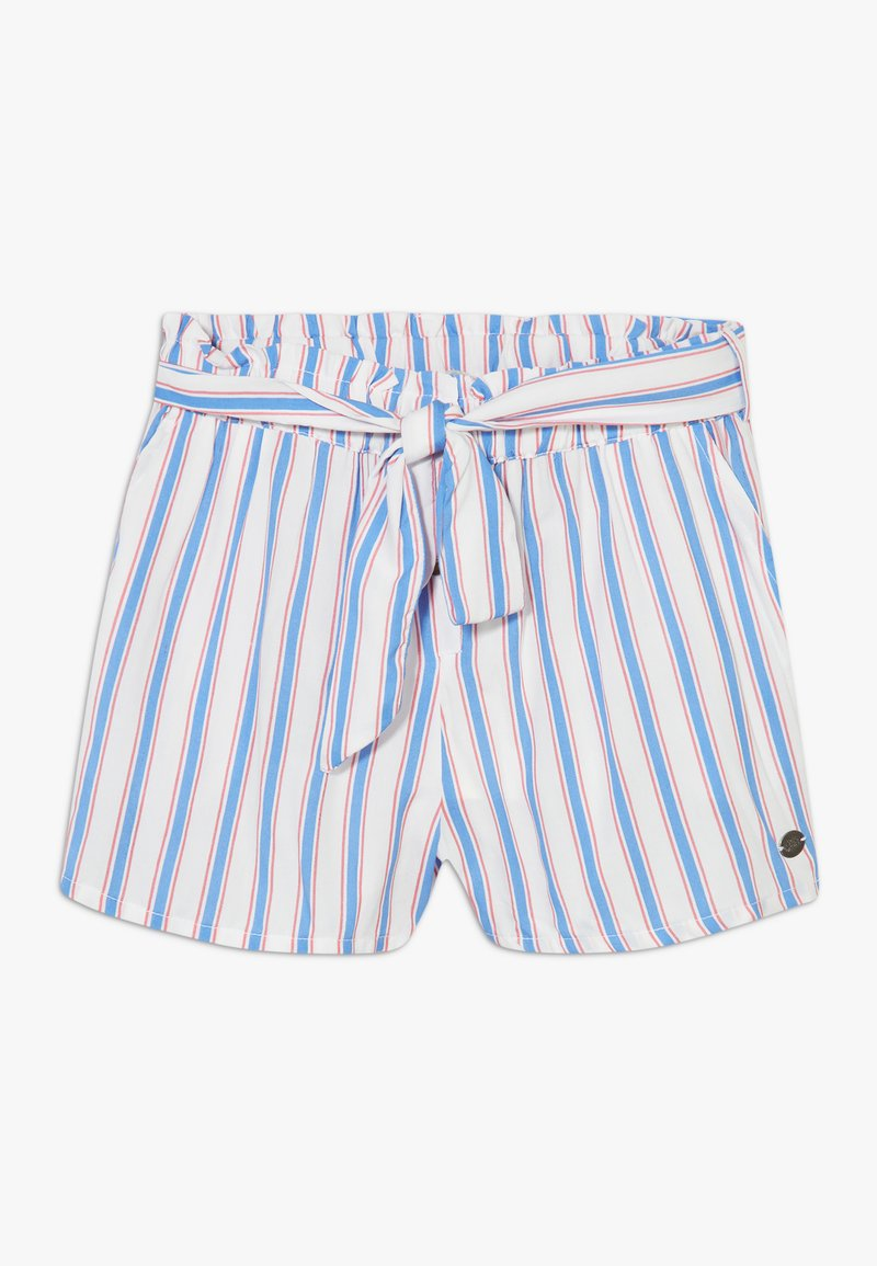 Pepe Jeans - OLI - Shorts - multi