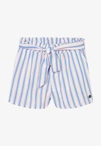 Pepe Jeans - OLI - Shorts - multi - 3