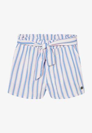 OLI - Shorts - multi