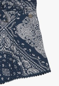 Pepe Jeans - ELANA - Shorts - multicoloured - 4