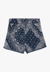 Pepe Jeans - ELANA - Shorts - multicoloured - 1