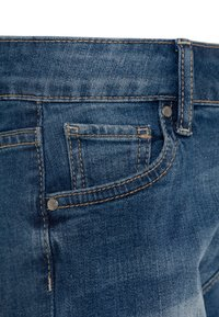 Pepe Jeans - PATTY - Short en jean - denim - 2
