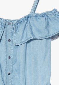 Pepe Jeans - LOLITA - Combinaison - blue - 2