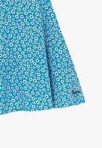 Pepe Jeans - VERO - Day dress - multicolor - 3