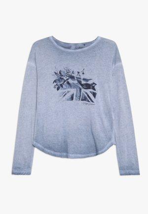 MARILYN - Camiseta de manga larga - anyil