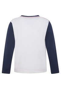 Pepe Jeans - RUSTY - Langarmshirt - multi coloured - 1