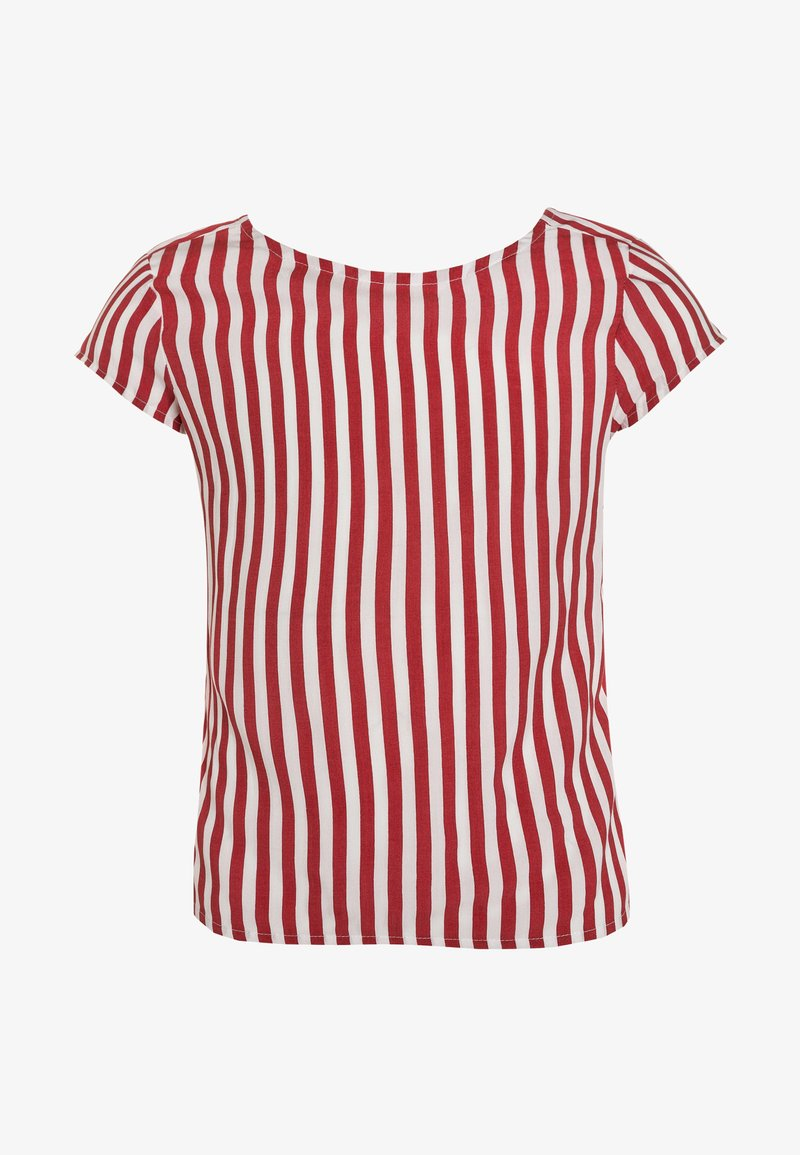Pepe Jeans - CAMPBELL - Blouse - red