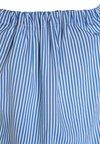 Pepe Jeans - CASS - Bluser - multicolor