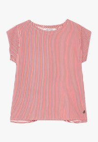 Pepe Jeans - LUSI - Blouse - multicolor - 0