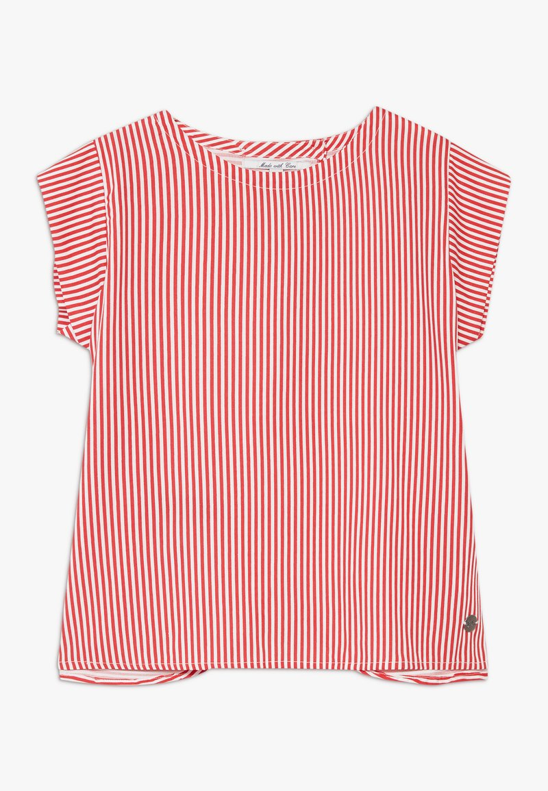 Pepe Jeans - LUSI - Blouse - multicolor